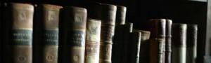 Free Debt Relief Books