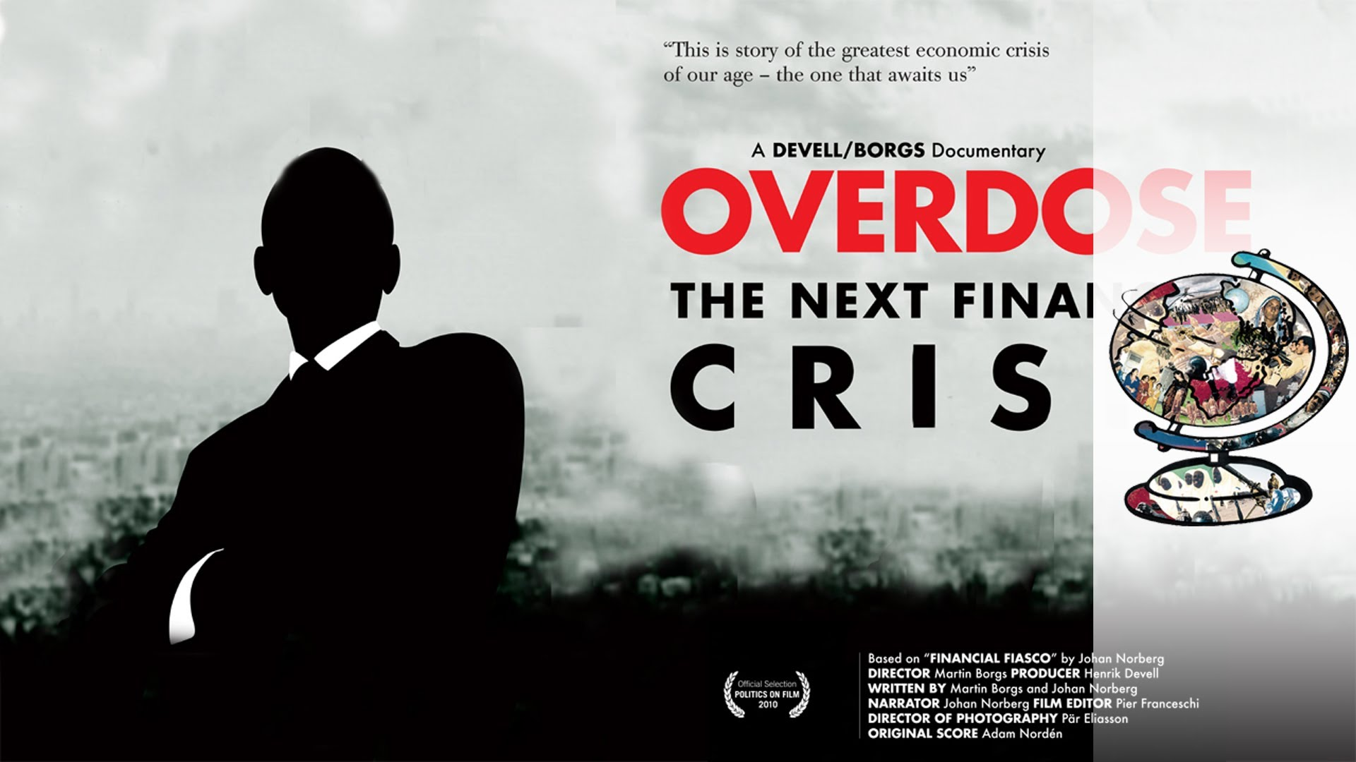 essay crisis financial crisis essay familiar essay sueo global financial crisis essay