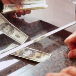 6 Sneaky Tactics Banks Use to Drive Homeowners Into Foreclosure